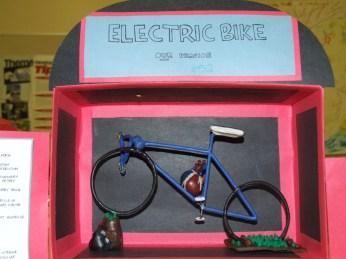 2011-heart-bike