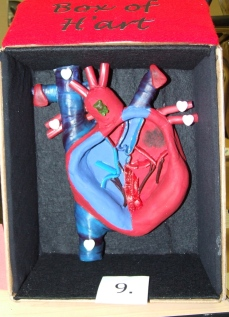 2011-heart-box