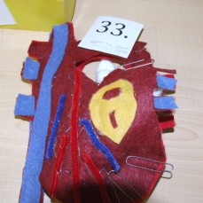 2011-heart-fabric