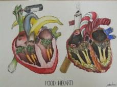2011-heart-food-drawing