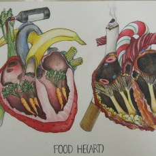 2011-heart-food-drawing