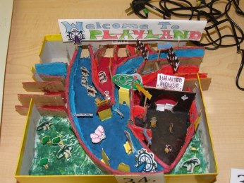 2011-heart-playland