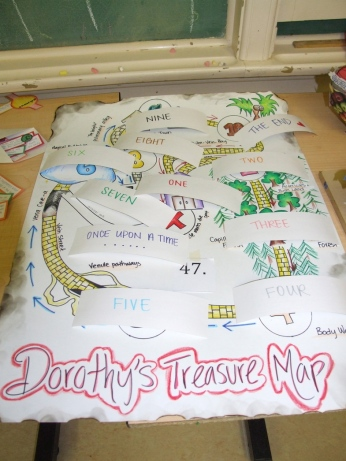 2011-heart-treasure-map