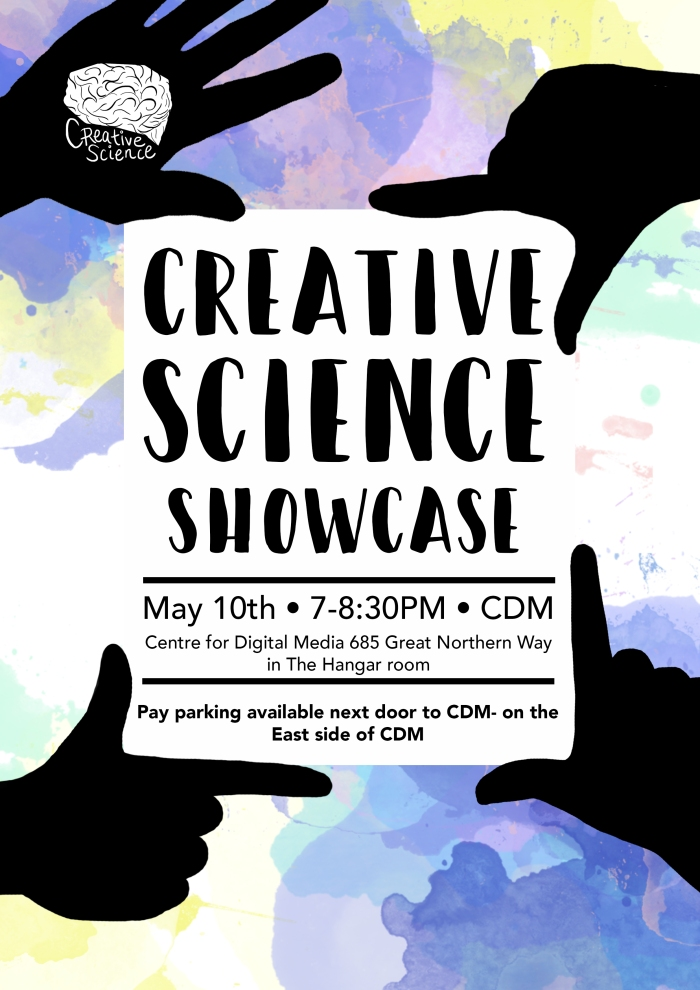 createsci_showcase_updated